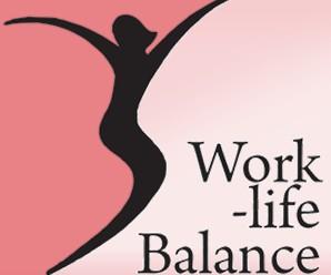 Πρόγραμμα «Ισορροπία Εργασιακής και Προσωπικής ζωής σε εργαζόμενες Γυναίκες στην Ελλάδα»